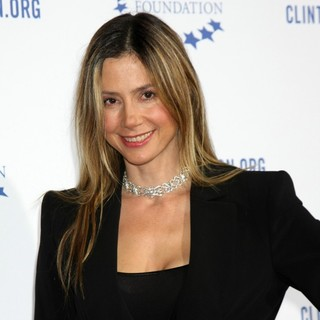 Mira Sorvino in The Clinton Foundation's A Decade of Difference Gala - mira-sorvino-a-decade-of-difference-gala-02