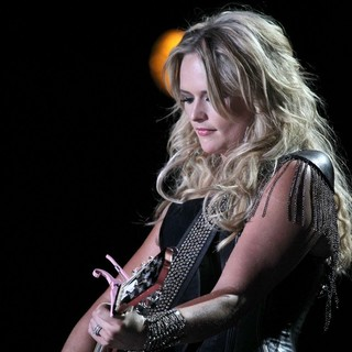 Pistol Annies in 2012 CMA Music Festival Performances - Day 1 - miranda-lambert-2012cma-music-festival-performances-day-1-20