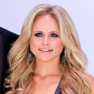 Miranda Lambert in 47th Annual CMA Awards - Red Carpet