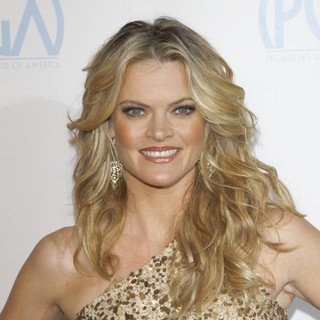 Missi Pyle in The 23rd Annual Producers Guild Awards - Arrivals