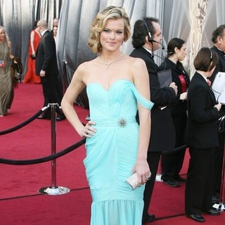 Missi Pyle in 84th Annual Academy Awards - Arrivals