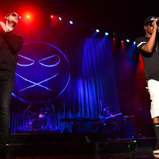 MKTO Performs at The Demi Lovato: World Tour Concert - mkto-demi-lovato-world-tour-concert-01