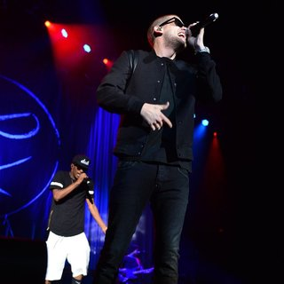 MKTO Performs at The Demi Lovato: World Tour Concert - mkto-demi-lovato-world-tour-concert-07