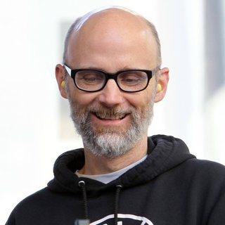 Moby-Women's March