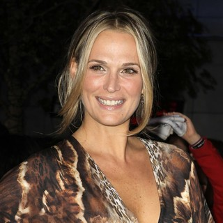 Molly Sims in The Premiere of The Twilight Saga's Breaking Dawn Part II - molly-sims-premiere-breaking-dawn-2-01