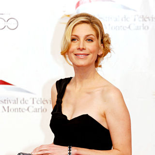 Elizabeth Mitchell in The 50th Monte Carlo TV Festival Opening Ceremony - Arrivals - monte_carlo_tv_festival_14_wenn2876730