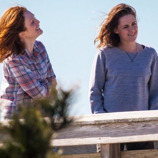 On The Set of Still Alice - moore-stewart-on-the-set-still-alice-02