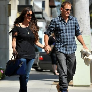 Alanis Morissette and Souleye Out and About in Santa Monica - morissette-souleye-out-and-about-in-santa-monica-01