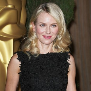 Naomi Watts in 85th Academy Awards Nominees Luncheon - naomi-watts-85th-academy-awards-nominees-luncheon-01