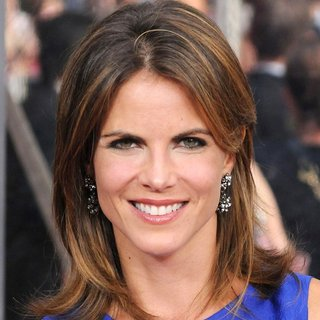 Natalie Morales in World Premiere of Crazy, Stupid, Love - Arrivals