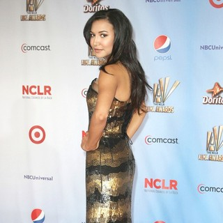 2011 NCLR ALMA Awards - Arrivals
