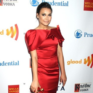 23rd Annual GLAAD Media Awards