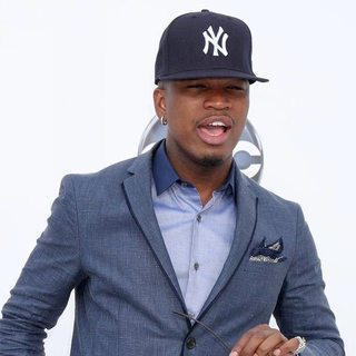 Ne-Yo in The 2011 Billboard Music Awards - Arrivals