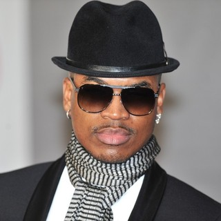 Ne-Yo in The 2013 Brit Awards - Arrivals
