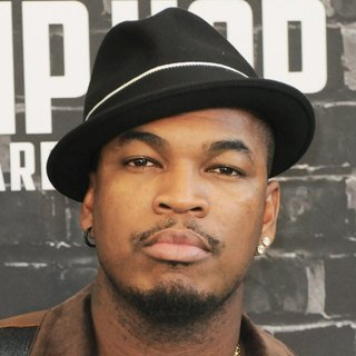 Ne-Yo Photos