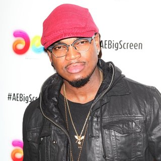 Ne-Yo - Ne-Yo Music Video Premiere Party