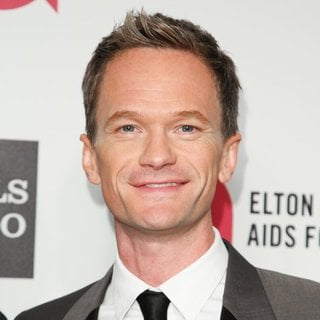 Neil Patrick Harris in 22nd Annual Elton John AIDS Foundation Academy Awards Viewing Party - Arrivals