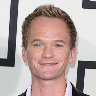 Neil Patrick Harris in The 56th Annual GRAMMY Awards - Arrivals