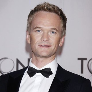 Neil Patrick Harris in The 65th Annual Tony Awards - Arrivals