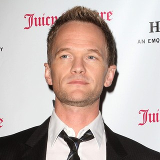 Neil Patrick Harris in The Hooray for Hollygrove Event Celebrating 100 Years