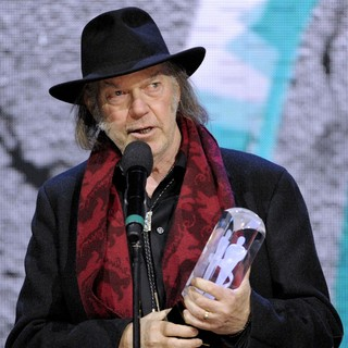 Neil Young in 2011 JUNO Awards - Show - neil-young-2011-juno-awards-show-01