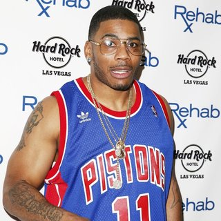 Hard Rock Hotel and Casino Celebrates Labor Day Weekend with Nelly