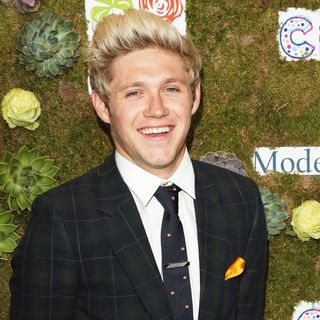 Horan and Rose Charity Gala Dinner