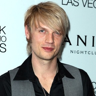 Nick Carter Celebrates His Birthday - nick-carter-celebrates-his-birthday-01