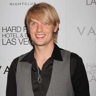 Nick Carter Celebrates His Birthday - nick-carter-celebrates-his-birthday-03