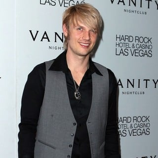 Nick Carter Celebrates His Birthday - nick-carter-celebrates-his-birthday-04