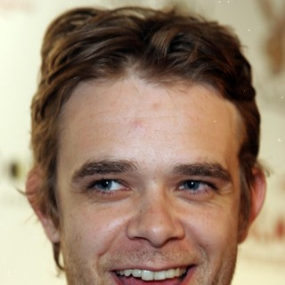 Nick Stahl in Opening of The Playboy Club - Red Carpet Arrivals
