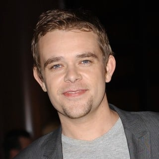 Nick Stahl in Los Angeles Premiere of Sleepwalking - Arrivals