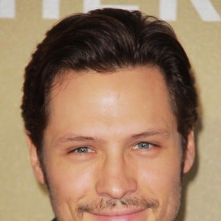 Nick Wechsler in CNN Heroes: An All-Star Tribute - Arrivals - nick-wechsler-cnn-heroes-an-all-star-tribute-03