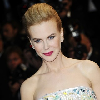 Nicole Kidman in Opening Ceremony of The 66th Cannes Film Festival - The Great Gatsby - Premiere