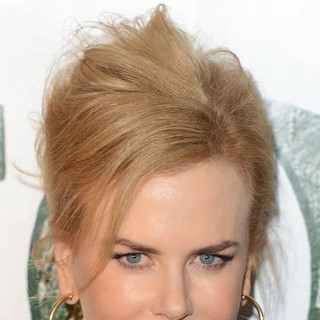 Nicole Kidman in Gala Screening of Stoker - Arrivals