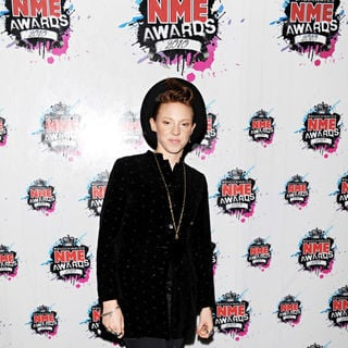 Shockwaves NME Awards 2010 - Arrivals