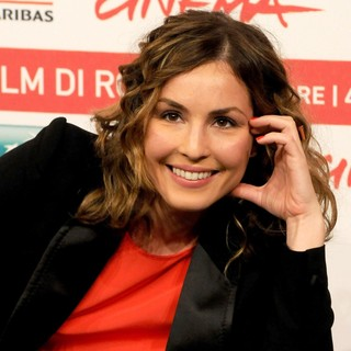 6th International Rome Film Festival - Babycall - Photocall