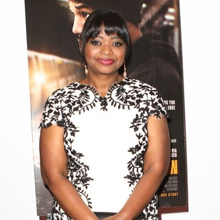 Octavia Spencer in Special Screening of Fruitvale Station