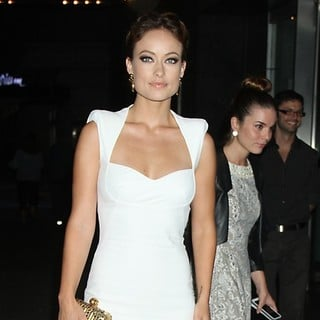 New York Screening of Butter - olivia-wilde-new-york-screening-of-butter-01