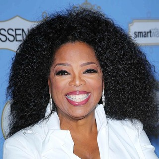 Oprah Winfrey in 6th Annual Essence Black Women in Hollywood Luncheon - oprah-winfrey-6th-annual-essence-black-women-in-hollywood-luncheon-01