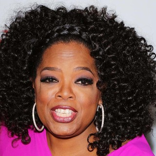 Oprah Winfrey - Premiere of The Weinstein Company's Lee Daniels' The Butler - Arrivals