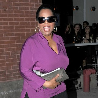 Oprah Winfrey Leaving ABC Kitchen Restaurant - oprah-winfrey-leaving-abc-kitchen-restaurant-01