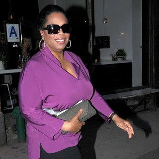 Oprah Winfrey Leaving ABC Kitchen Restaurant - oprah-winfrey-leaving-abc-kitchen-restaurant-02