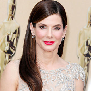 Sandra Bullock in The 82nd Annual Academy Awards (Oscars) - Arrivals