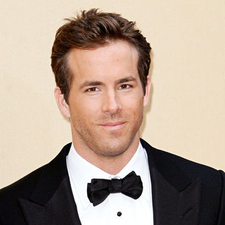 Ryan Reynolds - The 82nd Annual Academy Awards (Oscars) - Arrivals