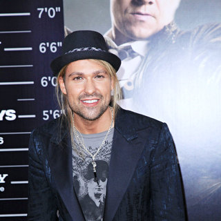David Garrett in The NY Movie Premiere of 'The Other Guys' - other_guys_74_wenn2949317