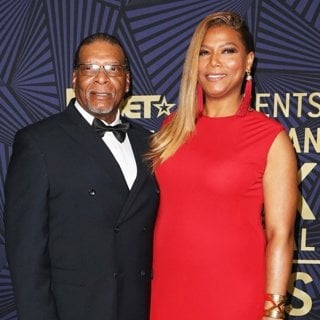 BET's 2017 American Black Film Festival Honors Awards