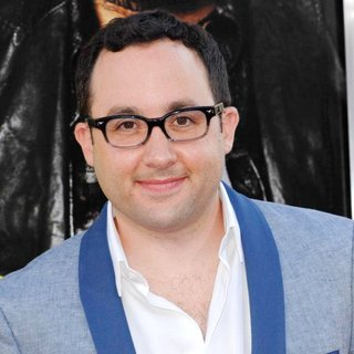 P.J. Byrne in The Los Angeles Premiere of Horrible Bosses - Arrivals