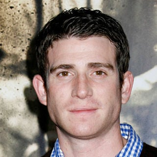 Bryan Greenberg in Los Angeles Premiere of HBO's new mini series 'The Pacific' - pacific_premiere_10_wenn2753393