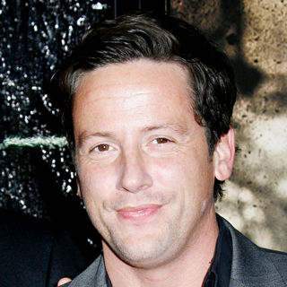 Ross McCall in Los Angeles Premiere of HBO's new mini series 'The Pacific' - pacific_premiere_41_wenn2753424
